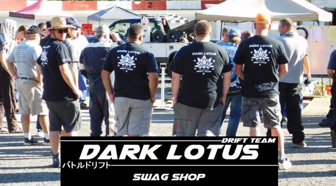 Dark Lotus Swag Shop